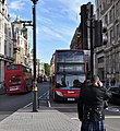 Whitehall, London, 25 May 2011 (1).jpg