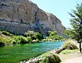 Whitewater River, Cabazon, CA 2013 (26419713641).jpg