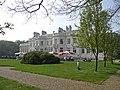 Whitewebbs House, Enfield - geograph.org.uk - 1260668.jpg