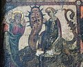 Whore of Babylon (Chapter House, Westminster Abbey).jpg
