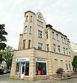 Wichmannstraße 27.jpg
