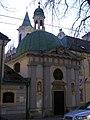Wien-Alt-Gersthof Johann-Nepomuk Kapelle 20032005.jpg