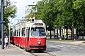Wien-wiener-linien-sl-71-1018802.jpg