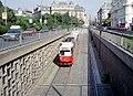 Wien-wvb-der-gt6-e1-988556.jpg