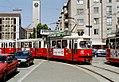 Wien-wvb-sl-31-e1-982568.jpg