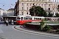 Wien-wvb-sl-44-e-980171.jpg