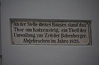 Wien01 Seitenstettengasse006 2018-01-13 GuentherZ GD Tor am Katzensteig 0133.jpg