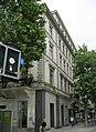 Wien - Afrikanergasse 2 20110520 05.jpg