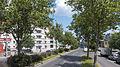 Wien 10 Laxenburger Straße 143 a.jpg