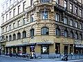Wien Café Tirolerhof.jpg