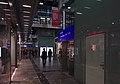 Wien Hauptbahnhof, 2014-10-14 (29).jpg