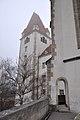 Wiener Neustadt, Burg (1378) (39182062294).jpg