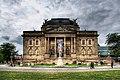 Wiesbaden Hess Staatstheater.jpg