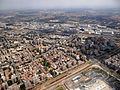 WikiAir Flight IL-14-02 - South Netanya (1).JPG