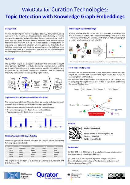 File:WikiDataCon 2019 - Poster DFKI - Topic Detection.pdf