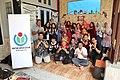 WikiLatih Samarinda 01032020004.JPG