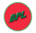 WikiProject BPL badge.png