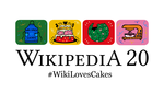 Wiki Loves Cakes logo.png
