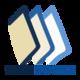 Wikibooks-logo-en-noslogan.png