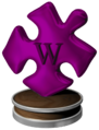 Wikiconcours violet foncé.png