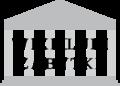 Wikilovesmonuments logo PL.png