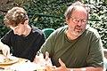 Wikimania05-day3-ward.jpg