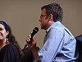 Wikimania 2008 workshop - Board panel - 11.jpg