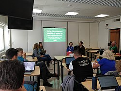 Wikimania 2019 sessions 11.jpg