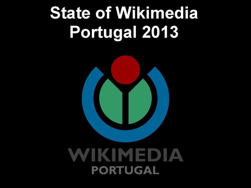 File:Wikimedia Conference 2013 - Portugal - The dark presentation.pdf