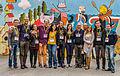 Wikimedia Conference 2016 – Saturday – 82.jpg