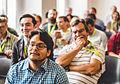 Wikimedia Conference 2016 - 149.jpg