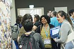 Wikimedia Conference 2017 by René Zieger – 304.jpg