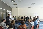 Wikimedia Conference by René Zieger – 39.jpg