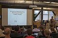 Wikimedia Foundation Monthly Metrics Meeting April 4, 2013-7403.jpg