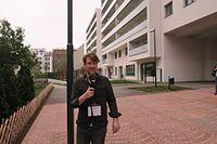 Wikimedia Hackathon 2017 IMG 4590 (34745786276).jpg