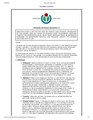 Wikimedia Legal Code.pdf