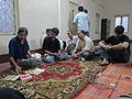 Wikimedia Meetup - Kolkata 2012-05-19 3142.JPG