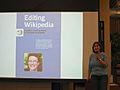 Wikimedia Metrics Meeting - February 2014 - Photo 17.jpg