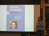 Wikimedia Metrics Meeting - February 2014 - Photo 17.jpg