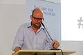 Wikimedia Salon 2014 07 10 038.JPG