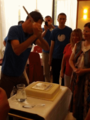 Wikimeetup 2013-07-13 Budapest cake F 1.png