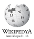 Wikipedia-logo-v2-ht.png