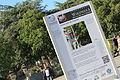 Wikipedia 10 Rennes - exposition - 9419.JPG
