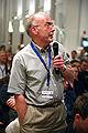 Wikipedia Academy Paulinerkirche 2006 (185).jpg