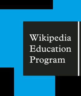 Wikipedie Pod Lipou Archiv 2012 02 Wikiwand