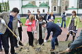 Wikipedia Loves Monuments Awards in Ukraine 107.JPG