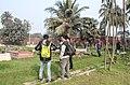 Wikipedia Takes Kolkata V 20160124-DSC 5885.jpg