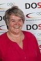 Wikipedia leipzig BundestrainerKonferenz DOSB-82.jpg