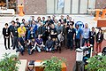 Wikisource Conference Vienna 2015-11-21 01.jpg