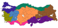 Wikivoyage TR regions 1.png